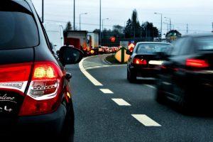 Verkeersongeval recht schadevergoeding