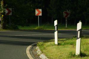 schadevergoeding-verkeersongeval