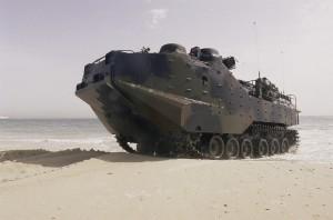 , Schadevergoeding militairen