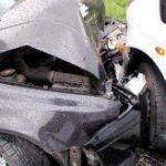 , Verkeersveiligheid
