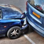Schadevergoeding verkeersongeval aanvragen