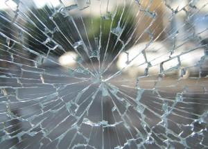 Schadevergoeding vrachtwagenongeluk