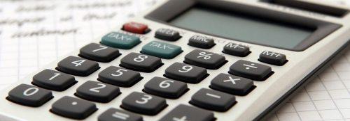 Claim Calculator