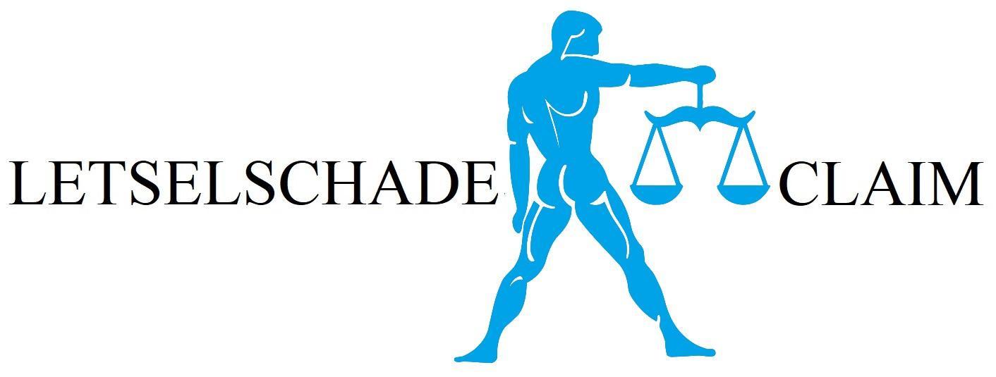 Letselschade-Claim